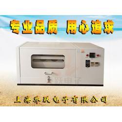 温控型翻转液液萃取设备厂家图片