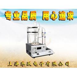 二氧化硫检测仪生产商图片