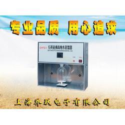 实验室用亚沸蒸馏水器生产商图片