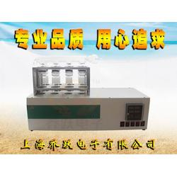 数显井式消化炉生产商图片