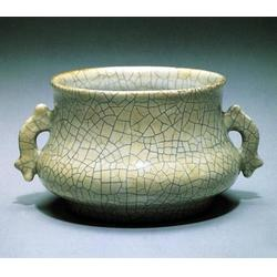宜春哪里可以鉴定瓷器-可信赖的瓷器鉴定提供