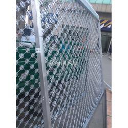太阳花防爬网 梅花刺隔离网 监狱专用图片