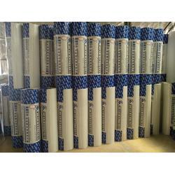 甘肃防水卷材-兰州寓康防水材料知名的兰州防水材料销售商图片