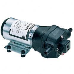 进口微型隔膜泵 欧美知名品牌 美国KHK图片