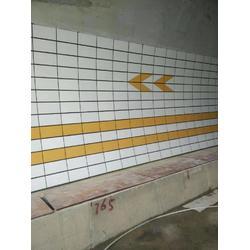 高速隧道施工品牌-哪里可以买到优良的高速隧道瓷砖图片