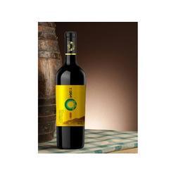 海南红酒生产厂家-银川口碑好的红酒供应商图片