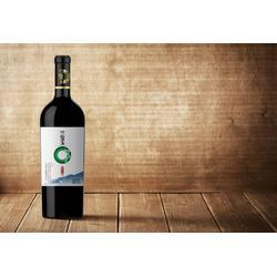 湖南红酒-销量好的宁夏红酒报价图片