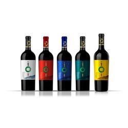 宁夏红酒-实惠的红酒供销图片