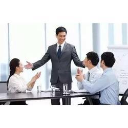 朝阳劳务外包公司-可靠的劳务外包辽宁提供图片