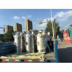 秦皇岛不锈钢表面抛光处理-沈阳不锈钢表面处理专业推荐图片