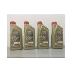 甘肃润滑油-在哪能买到实惠的兰州液压油图片