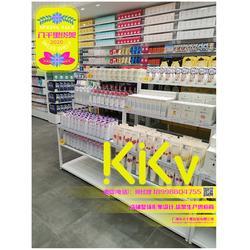 KKV邊柜頂部激光鐵皮字是多少厘的板設計的圖片
