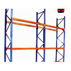 朝阳仓库重型货架-沈阳市哪里有供应质量好的重型货架图片