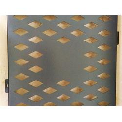 铝单板厂家-哪里可以买到新款铝单板图片