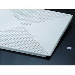 异形铝单板-性价比高的异形铝单板-厂家直销图片
