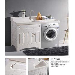 阳台洗衣盆-洗衣盆-日照先远新材料平安娱乐图片