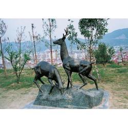 酒泉砂岩雕塑-供应优良的张掖雕塑