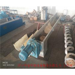 福乐伟污水厂离心●机维修服务图片