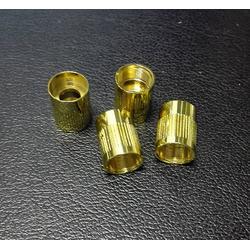 数控加工厂家承接 烟具配件加工 五金配件加工精度准图片
