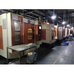 铜零件 精密小铜件加工数控车加工厂家对外承接各类铜加工件图片