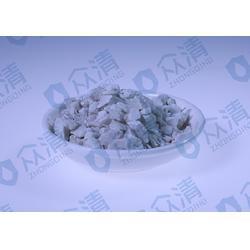 工业废水处理硫酸铝厂家图片