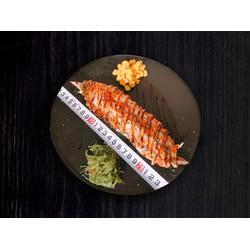 (辰廷寿司)山东寿司加盟 威海寿司加盟 山东餐饮加盟图片