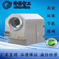 DCCZ3-6微小型投资创业首选炒货机图片