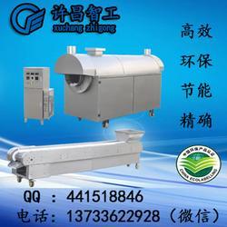 DCCL7-40(4米)中型混炒流水线图片