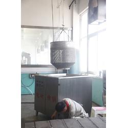 多功能电磁煮锅图片