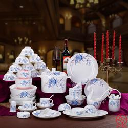 合元陶瓷餐具有限公司图片
