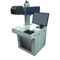 CO2激光打标机,维护打标方案知识图片