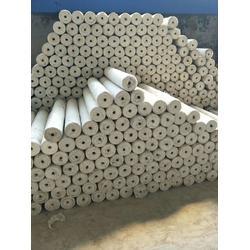 寧夏硅酸鋁生產廠,內蒙硅酸鋁卷氈多少錢批發