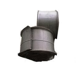 网带式淬火炉-浙江实惠的井式氮化炉供应图片