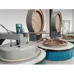 值得推荐的液体氮化炉-供应浙江合理的液体氮化炉图片