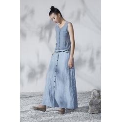 供应夏季新款女装折扣