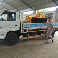 石灰土拌合机出售-拌合机出售-丰雷益机械生产厂家(查看)图片