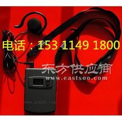 无线导览系统 导游机 智能导游机 电子导游机 景区语音导览图片