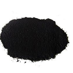 溶剂回收活性炭厂家直销图片
