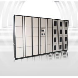 FUY福源:案卷柜和案管柜的硬件选购 定制寄存方案图片