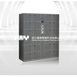 FUY福源:酒吧存包柜和共享储物柜的解决方案图片