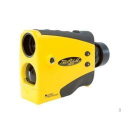 美国TruPulse图帕斯360B激光测距仪图片
