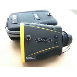 美国TruPulse图帕斯200激光测距仪1000米图片