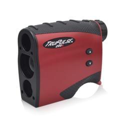 美国图柏斯200L Trupulse 激光测距仪测高测角仪图片