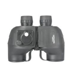 镭仕奇军用望远镜 犀首 R8x30APCWP带电子罗盘图片