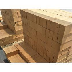 新密粘土砖厂家-郑州地区品牌好的粘土砖图片