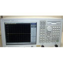 回收供应安捷伦AgilentE5070A网络分析仪图片