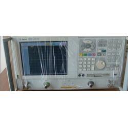 回收供應安捷倫AgilentE8358A網絡分析儀圖片