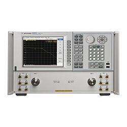 回收供应安捷伦AgilentE8361C网络分析仪