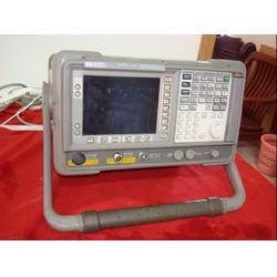 回收供应E4402B频谱分析仪分析仪图片