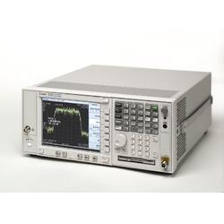 回收供應E4447A頻譜分析儀